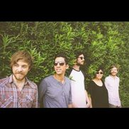 Los Angeles, CA Indie Rock Band | Future Loves Past