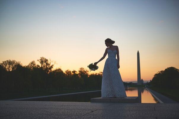Bridal Salons in Fredericksburg, VA - The Knot