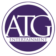 Charlotte, NC Event DJ | ATG Entertainment