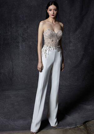 Enzoani Ohanna Wedding Dress