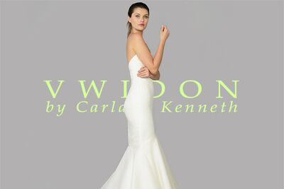 f94304e67453 Bridal Salons in Chicago, IL - The Knot