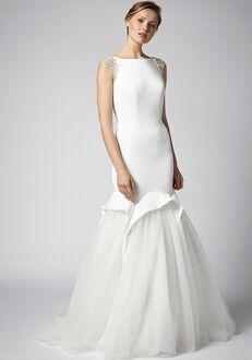 Henry Roth for Kleinfeld Elly Wedding Dress