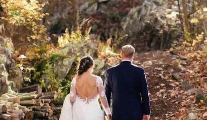 Anna S Bridal Boutique Bridal Salons Alexandria Va