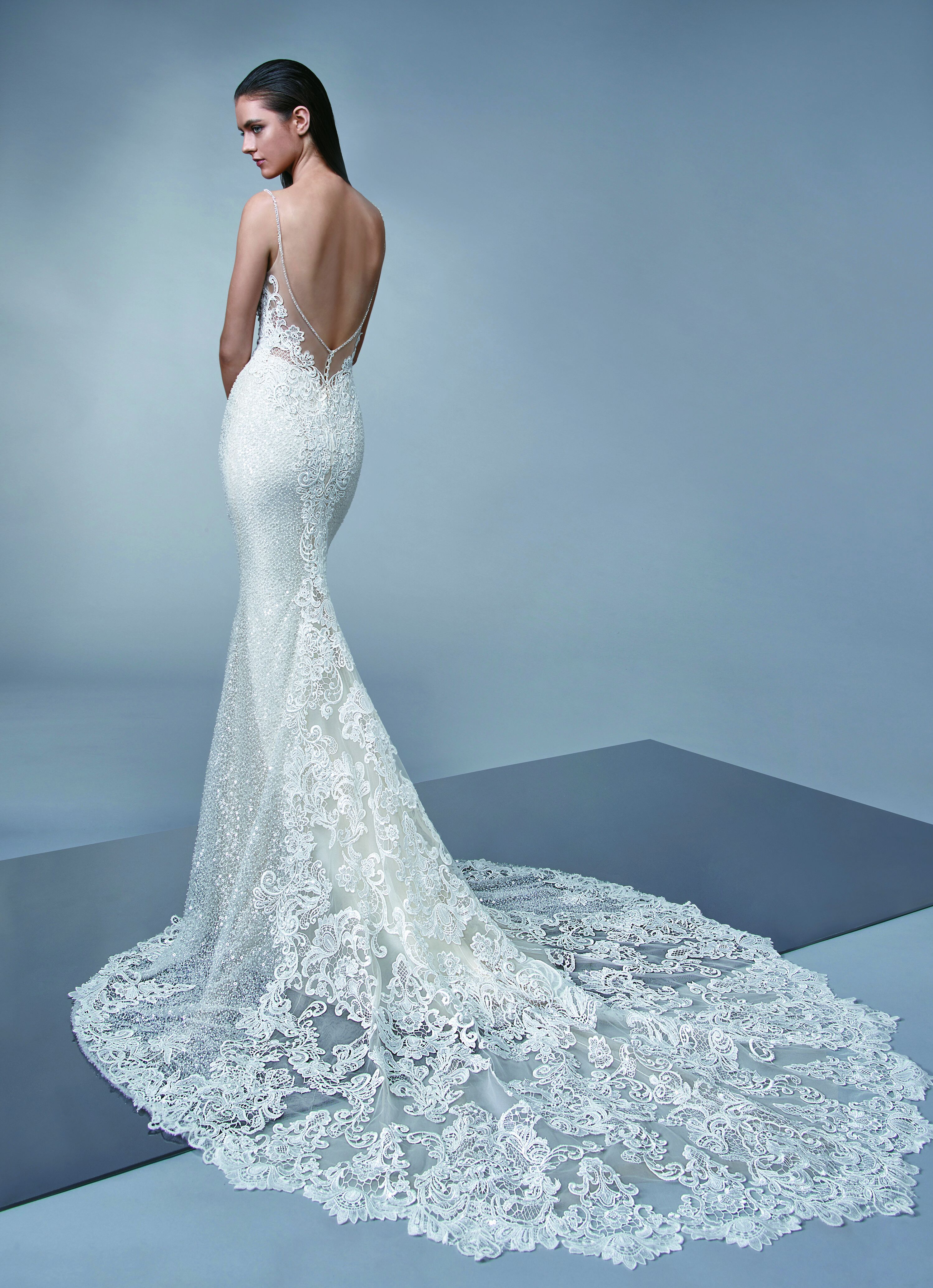 Bridal Couture of Plymouth - Plymouth, MI