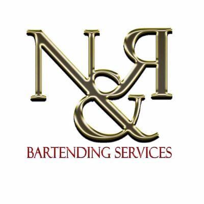 NandR Bartending