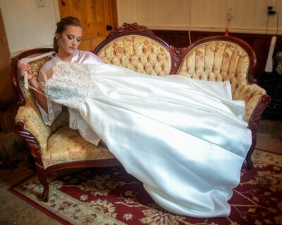 Wedding Photographers In Florence Al The Knot