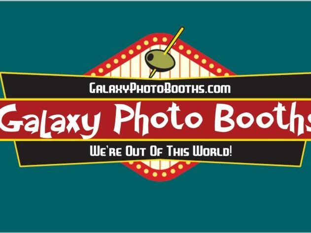 Galaxy Photo Booths, LLC - Photo Booth - State College, PA