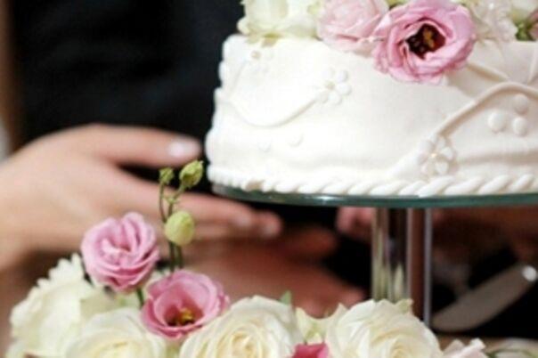 Silverado Weddings E C Middot K