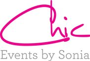 New York City, NY Event Planner | Chic Events by Sonia
