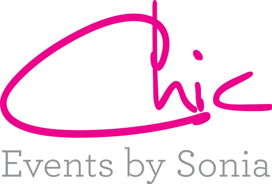 Chic Events by Sonia - Event Planner - New York City, NY