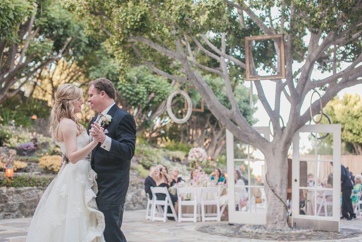 luxury events weddings estate garden enchanted david venues
