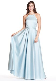 Bari Jay Bridesmaids 1941 Bridesmaid Dress