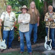 Sarasota, FL Country Band | The Dr. Dave Band