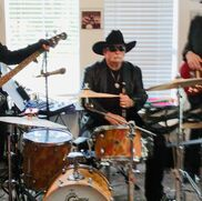 Pierson, FL Variety Band | The Silvertones Rock & Roll Trio