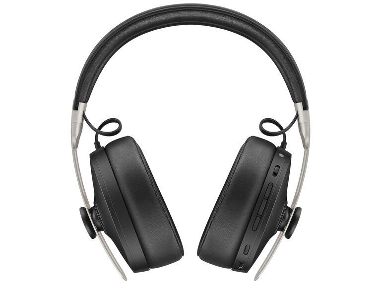Green wireless headphones 20th anniversary gift