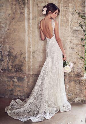 9c25328eae1 Anna Campbell Wedding Dresses