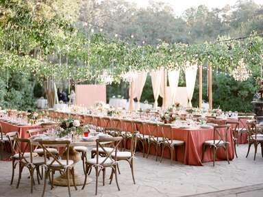 wedding venue quiz