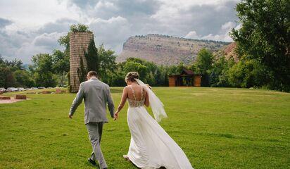 Planet Bluegrass Weddings   Reception Venues - Lyons, CO
