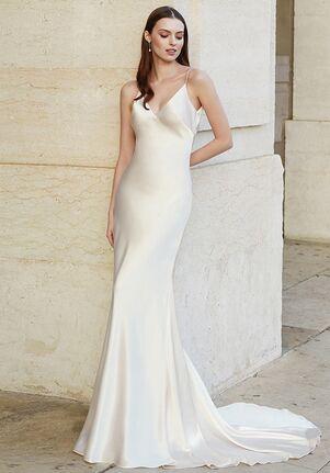 Adore by Justin Alexander 11159 Wedding Dress