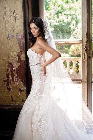 Bridal By Kotsovos Cincinnati Oh