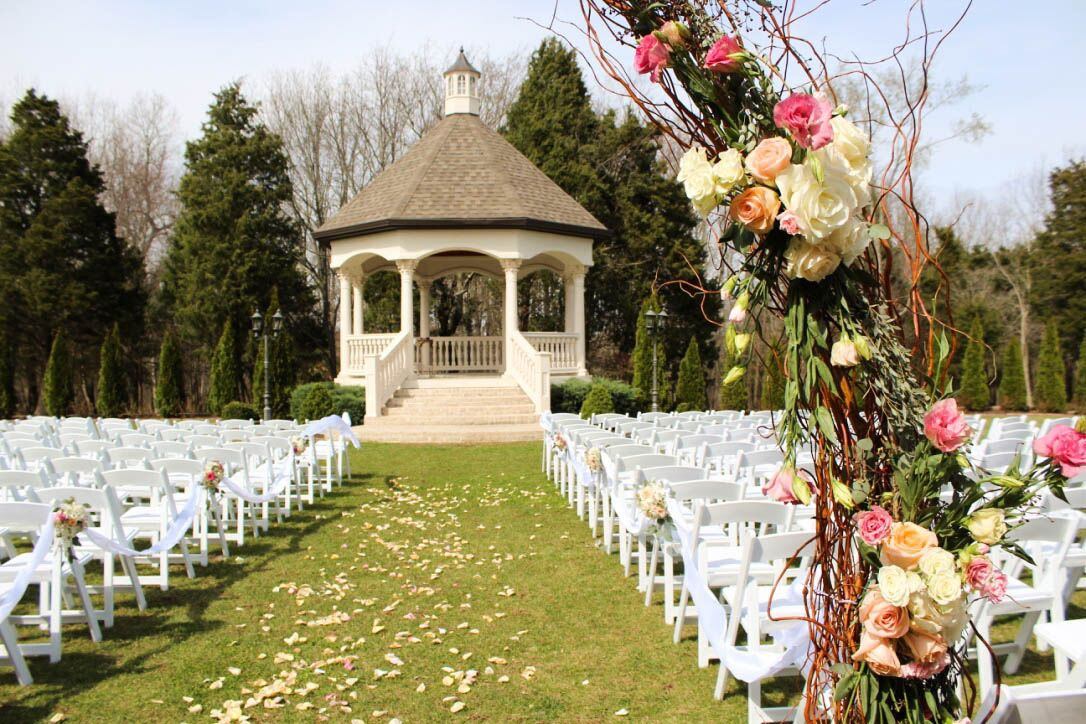 Wedding Venues In Bowling Green Ky The Knot