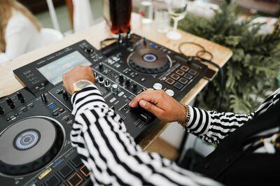 Best Day DJ