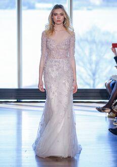 Rivini by Rita Vinieris Didi Sheath Wedding Dress