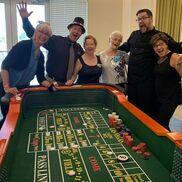 casinos in gainesville florida