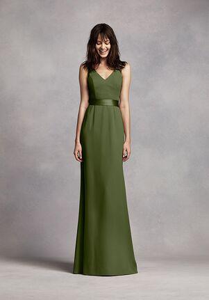 Vera Wang Flower Girl Dresses