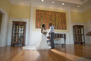 Wedding Planners Savannah Ga   Wedding Planners In Savannah Ga The Knot