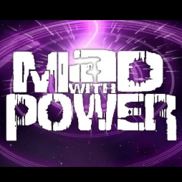 Tampa, FL Cover Band | Mad With Power