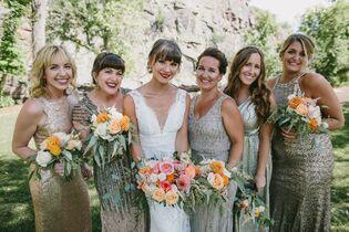 WedLocks Bridal Hair & Makeup