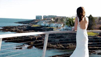 Still Water Wedding Films
