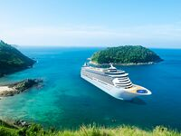 7 Tips for Every Cruise-Bound Honeymooner