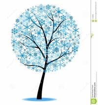 Treesinwinter