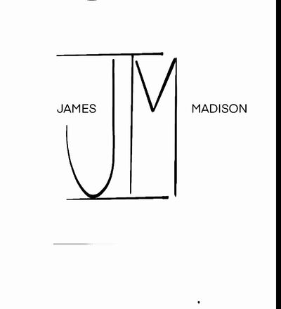 James Madison Catering