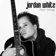 Allentown, PA Acoustic Guitar | Jordan White