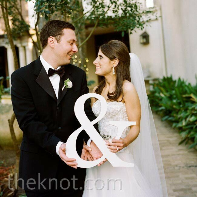 The Bride Allison Sandoloski, 27, a researcher The Groom Zach Kaplan, 32, the founder and CEO of a technology company The Date March 12  Because their