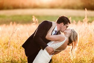 Mike Zawadzki Photography - Tampa Wedding Photographer