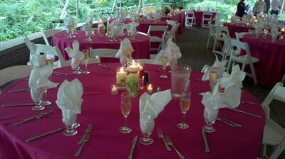 Soiree Event Planners, LLC