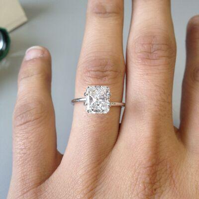 Engagement Designs
