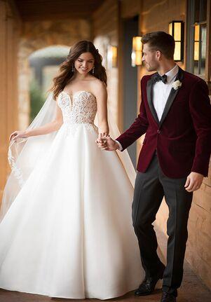 e47928bd43e Essense of Australia Wedding Dresses
