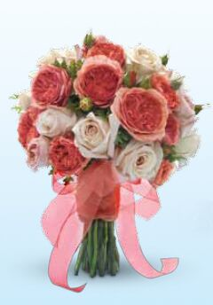 Flowers For....& Gifts Too