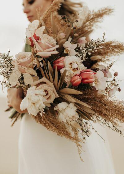 fae.floral