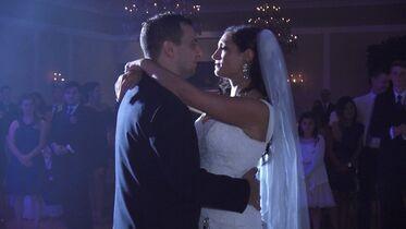 Starlight Wedding Films