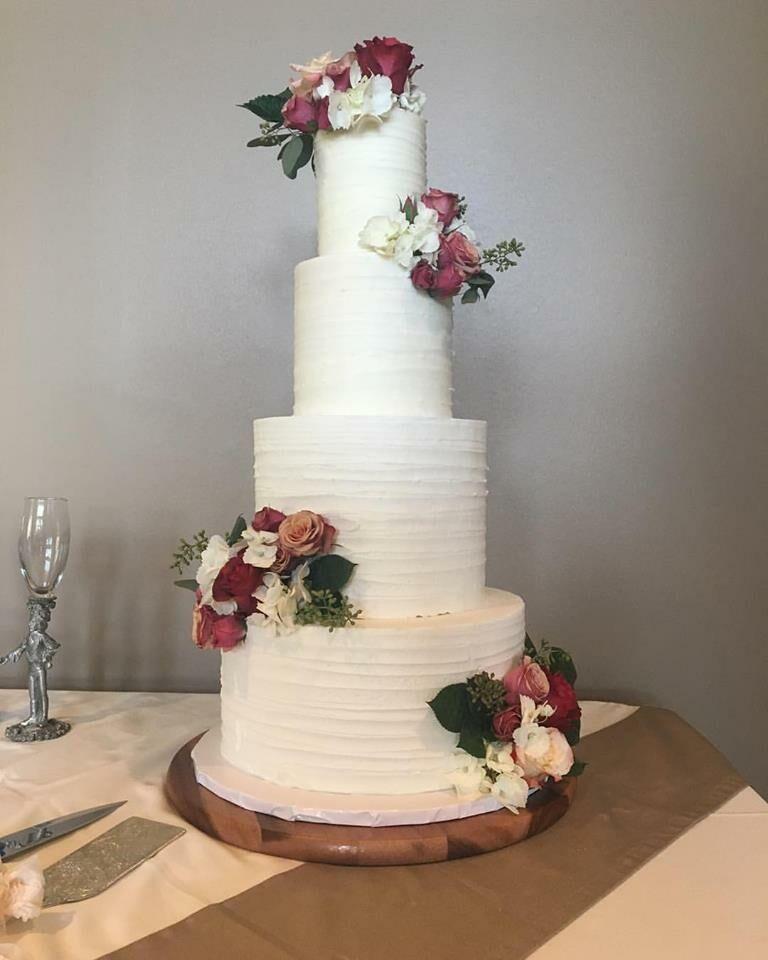 Wedding Cake Bakery Richardson Tx 5000 Simple Wedding Cakes