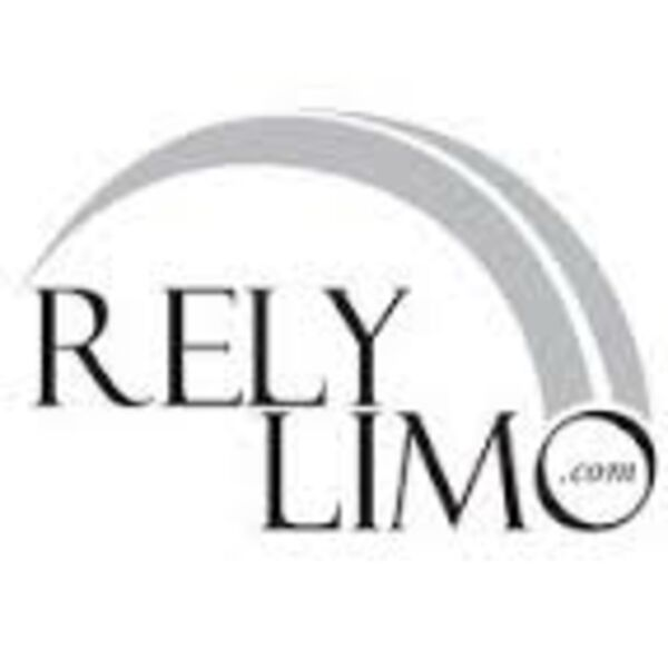 Rely Limo - Luxury Limo - Los Angeles, CA