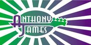 Las Vegas, NV Alternative Band | THE ANTHONY JAMES BAND