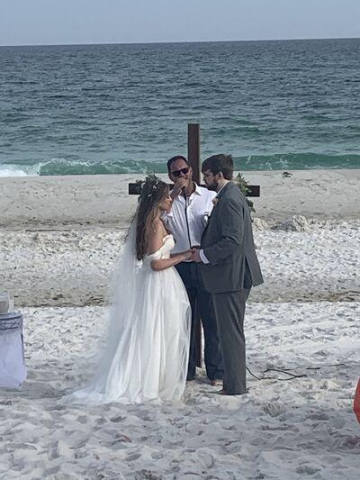 BeachPreacher.com