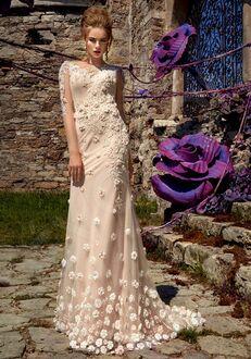 DevotionDresses Tina Sheath Wedding Dress